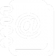Sections-of-Website-Contacts2-icon2